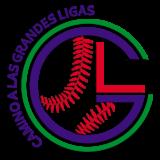 Camino a las Grandes Ligas
